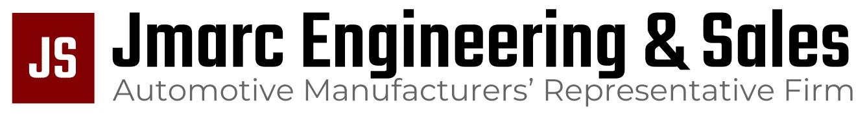 Jmarc Engineering & Sales