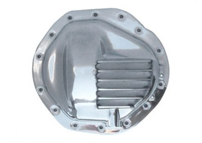 Front Differential Cover